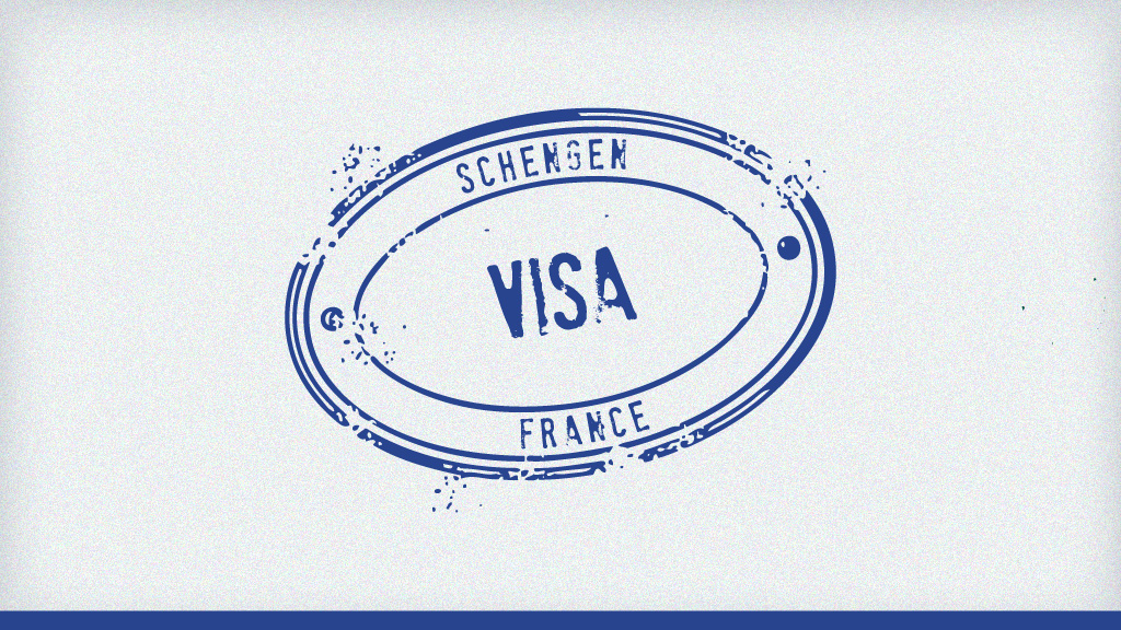France Visas - Consulat général de France à New York
