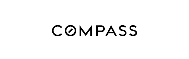 French Success Story in New York : Maelle Gavet, COO of Compass ...
