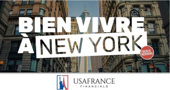 Le salon « Bien Vivre à New York » arrive au Consulat le 7