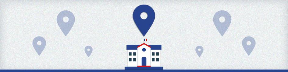 Coordonnées et horaires - Consulat général de France à New York